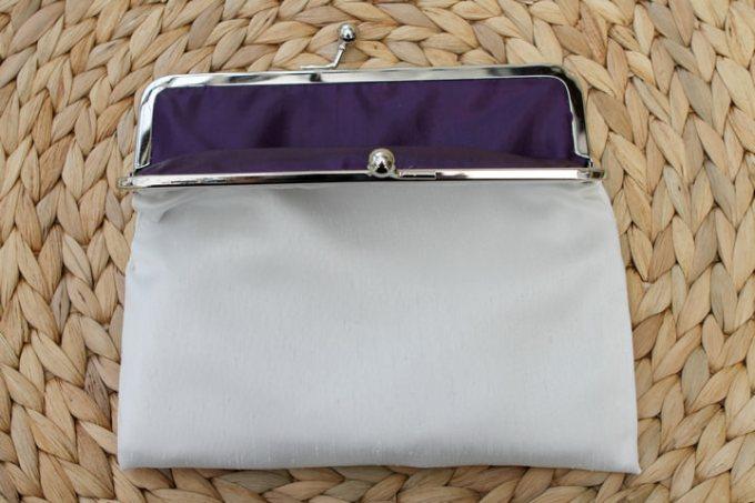Clutch Bag 13