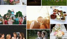 Boho Planned Weddings