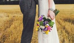 Love My Dress - Steve Gerrard