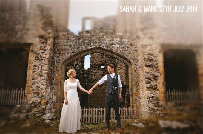 1a Boho Country Wedding By Shutter Go Click