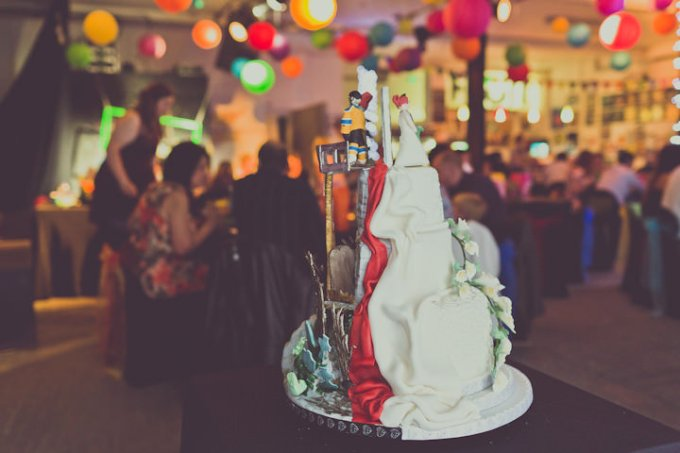 Chees Cake Shop Bundaberg