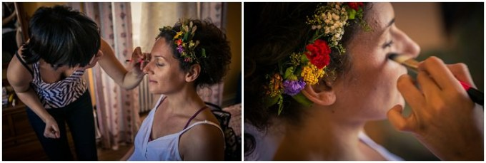10 Portuguese Wedding By Fabioazanha