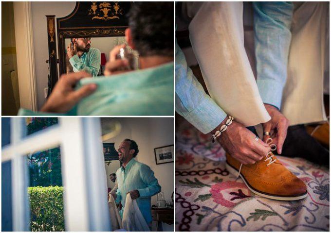 12 Portuguese Wedding By Fabioazanha