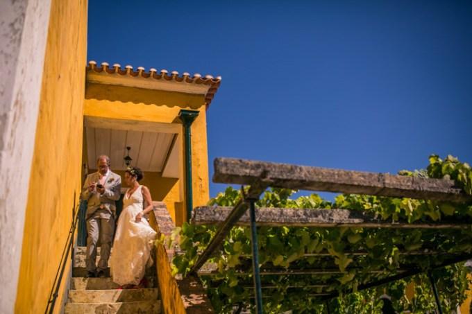 18 Portuguese Wedding By Fabioazanha