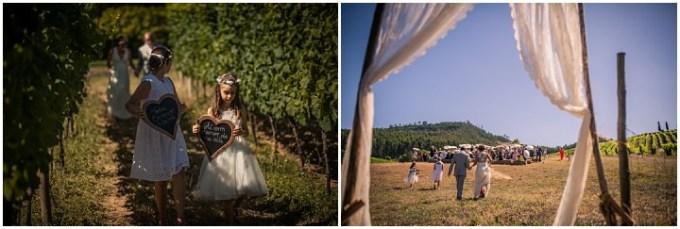 19 Portuguese Wedding By Fabioazanha