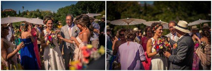 23 Portuguese Wedding By Fabioazanha