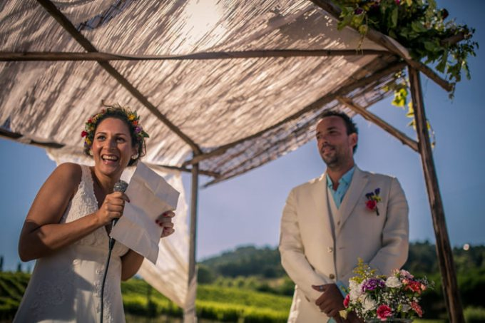 26 Portuguese Wedding By Fabioazanha