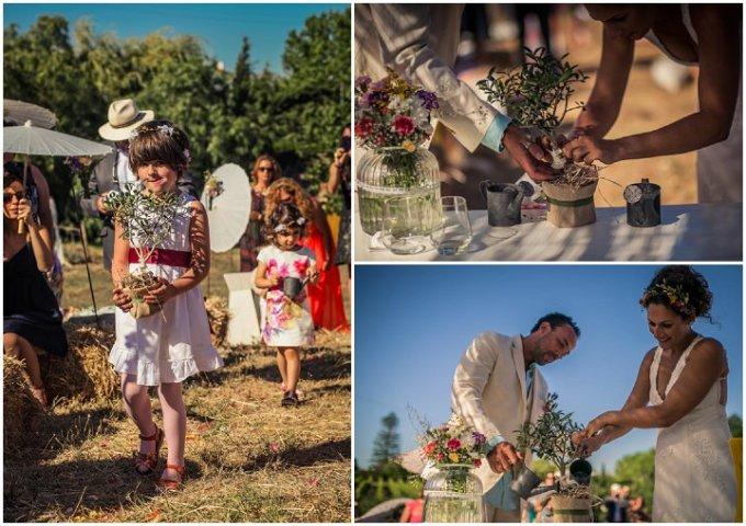 29 Portuguese Wedding By Fabioazanha