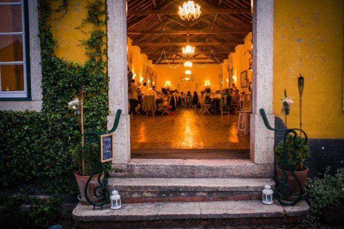 44 Portuguese Wedding By Fabioazanha