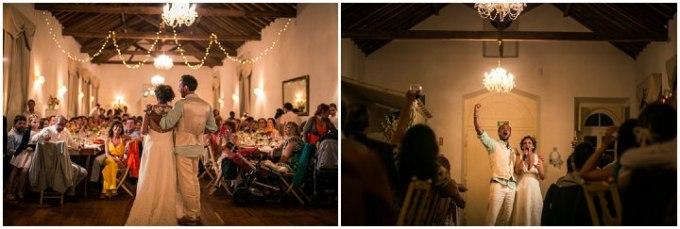 45 Portuguese Wedding By Fabioazanha