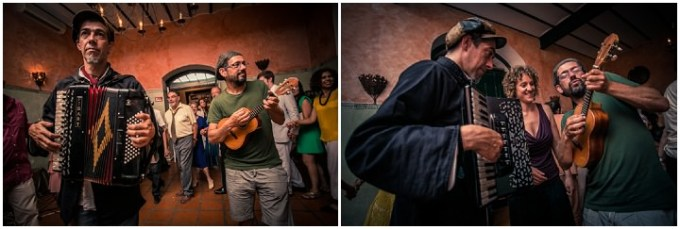 50 Portuguese Wedding By Fabioazanha