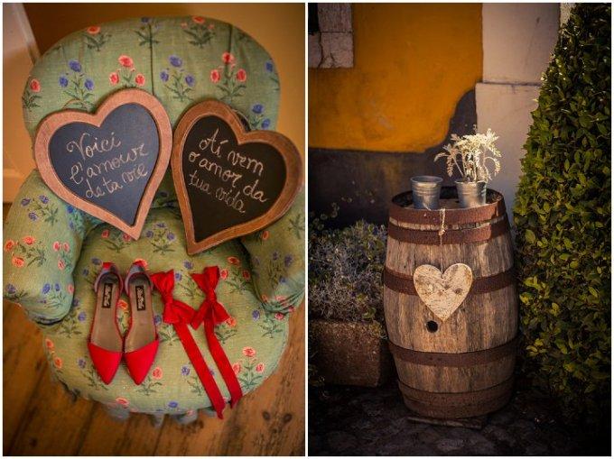 8 Portuguese Wedding By Fabioazanha