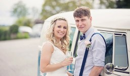 1 ea Party Wedding By Tiree Dawson Photography