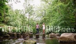 Boho Bride Diary