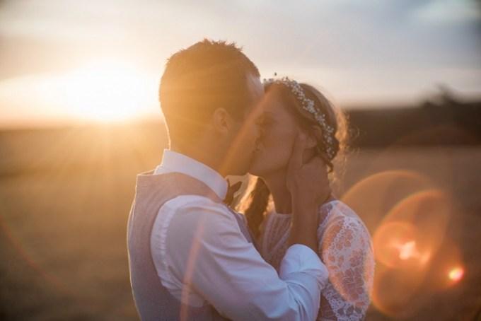1 Festival Wedding In Australia by White Shutter Photography
