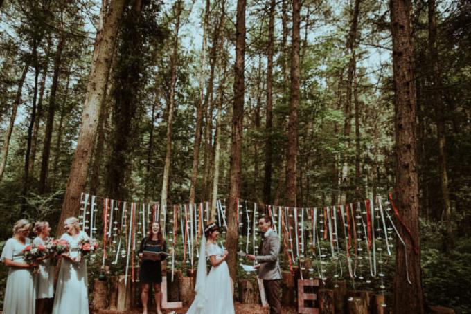 bohos-best-bits-best-wedding