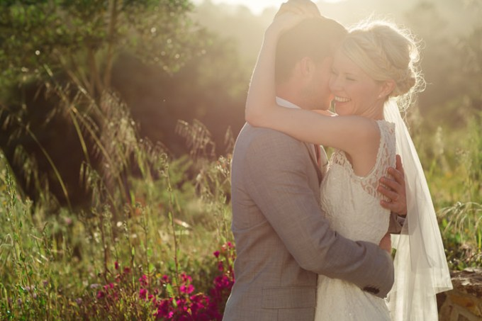 1-laid-back-portugal-wedding-by-matt-and-lena-photography