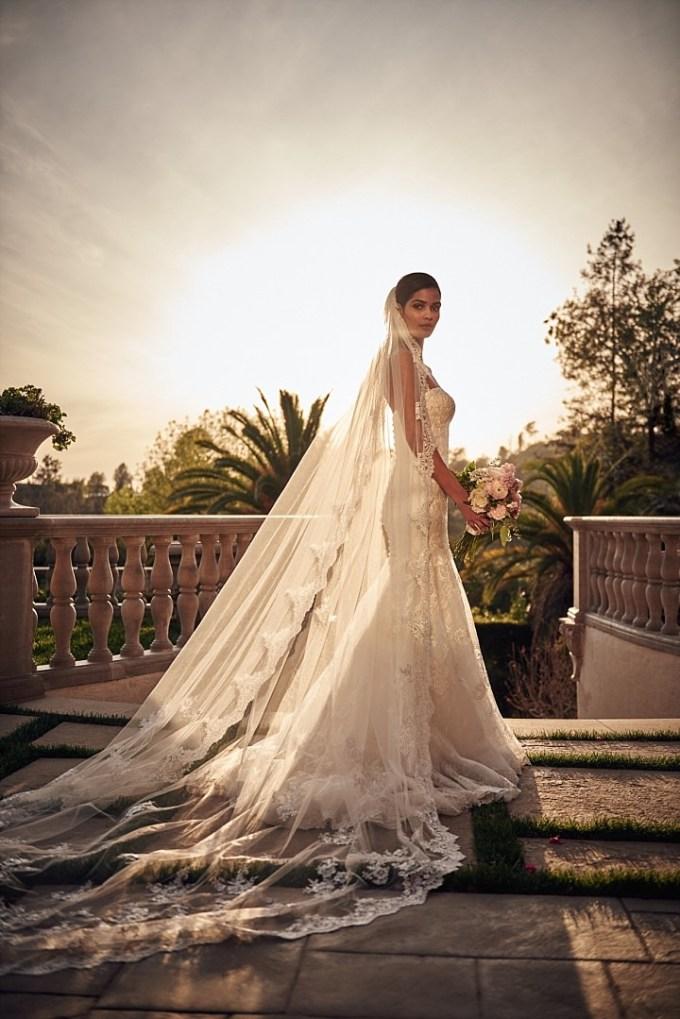 Boho Wedding Dress West Midlands : Bridal new birmingham flagship store boho weddings for the