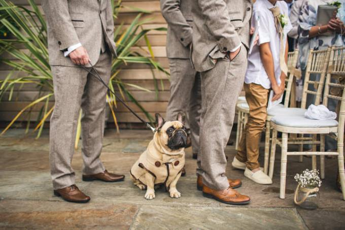 Nadia and Michael's Rustic Meets Superheros Northumberland Wedding by Andy Hudson Photography