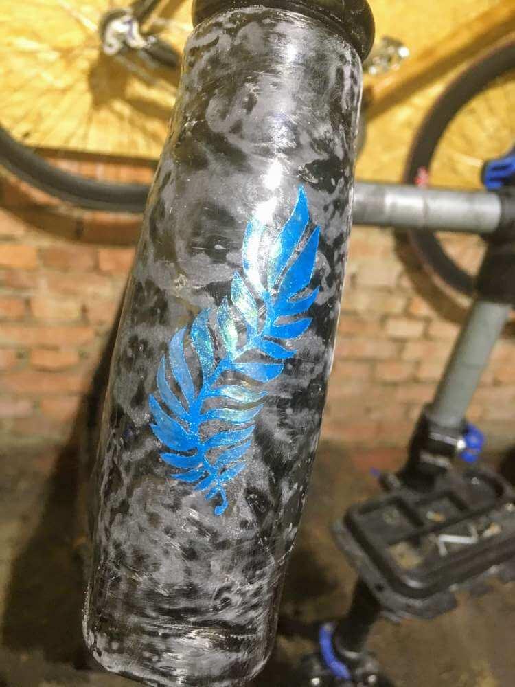 rower z bambusa logo 01