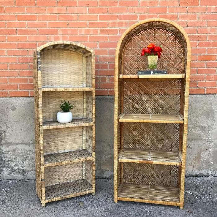boho style furniture (24)