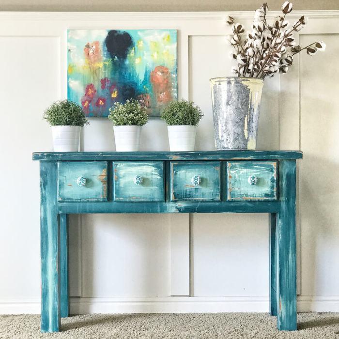 boho style furniture (34)