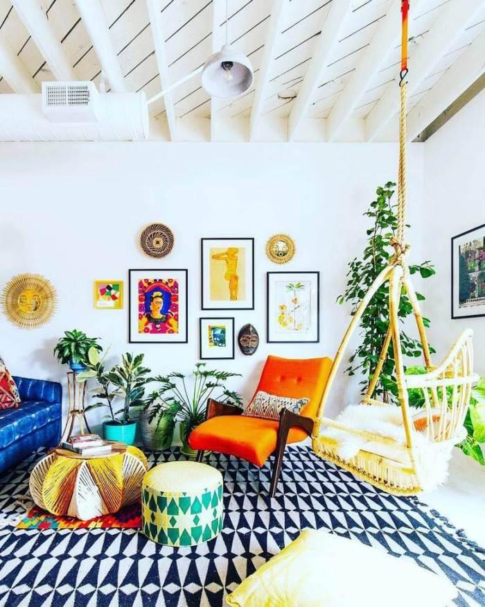 boho style furniture (39)