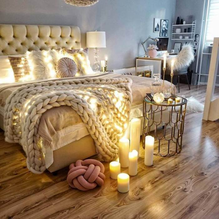 boho style furniture (42)