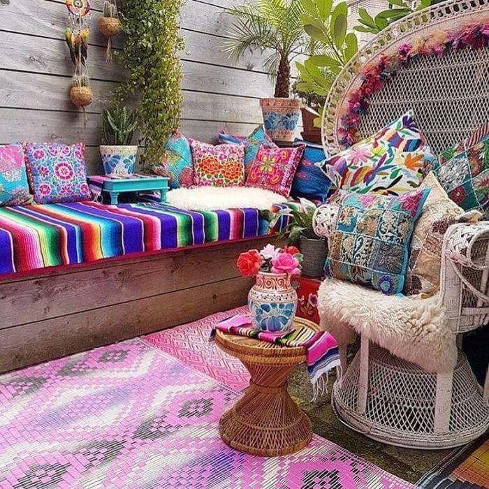 boho style furniture (46)