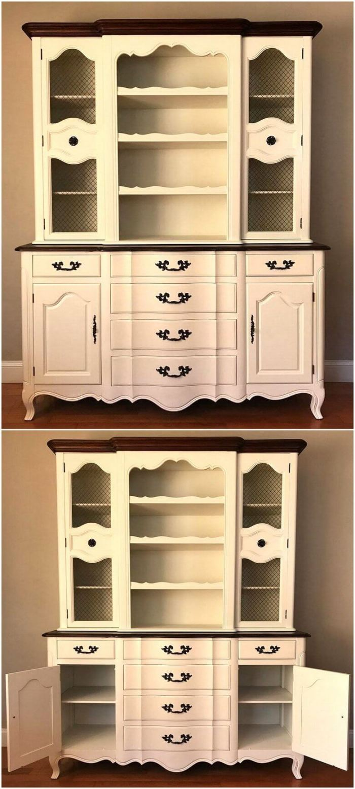boho style furniture (58)
