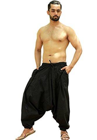 d5e95e19bf Yoga | Boho Clothing Boutique