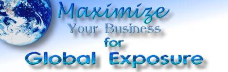 Bohol Philippines professional web design and web hosting