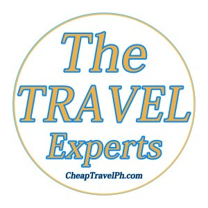 travel-experts-logo