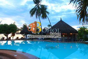 Mobile Friendly web design for hotels