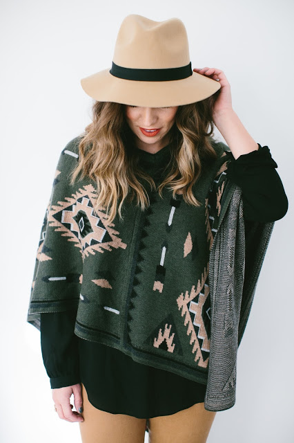 {HOLIDAY STYLE WITH SAVVY INC.}