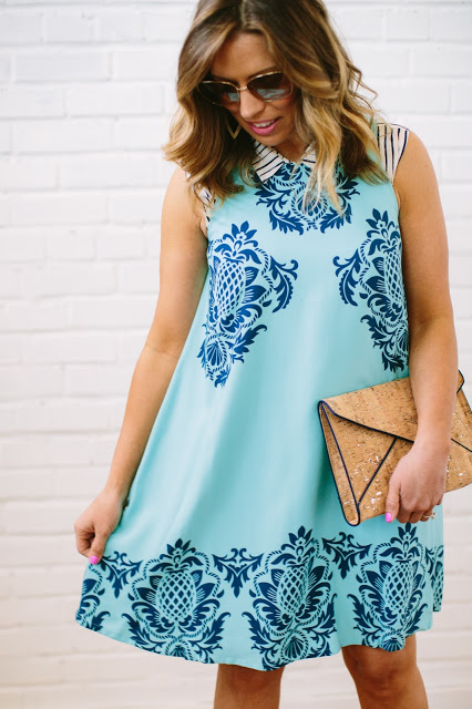 {SOUTHERN TIDE WOMENS LINE LAUNCH}