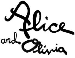 alice-and-olivia-logo1