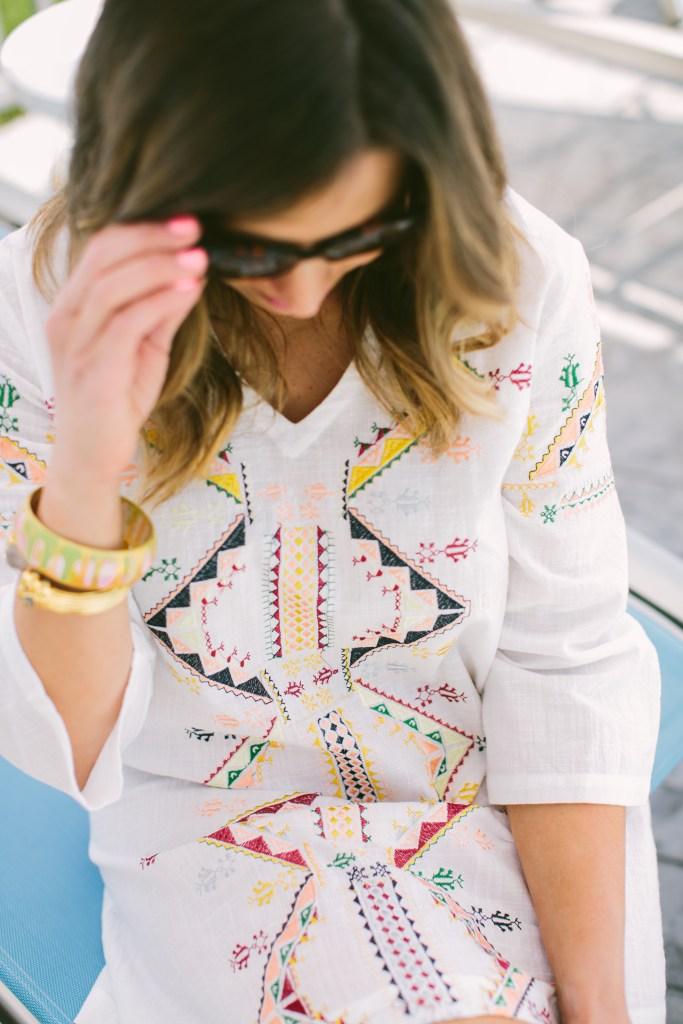 embroidereddress
