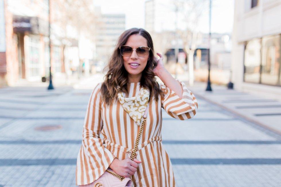 Boho Style File Fashion Blog Revolve Clothing Romper