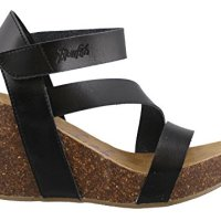 Blowfish Hapuku Women's Sandal