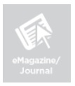 e-journal