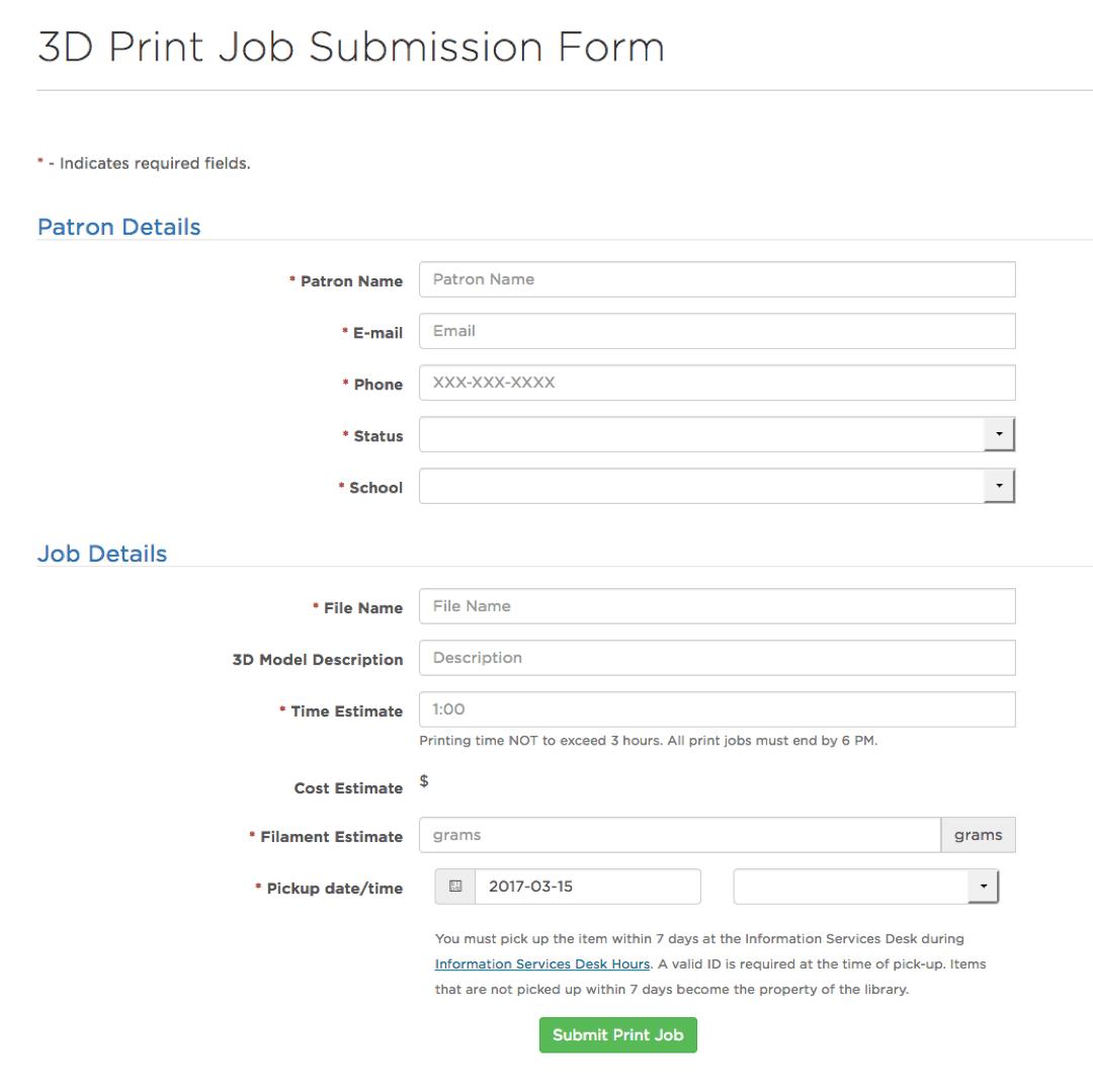 ncsu resume template 28 images nursing resume templates free