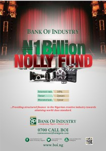 NOLLY FUND FINAL APPROVED