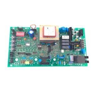 Heatline Capriz PCB 3003202166