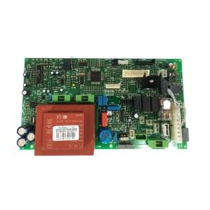 Ariston PCB 61314513