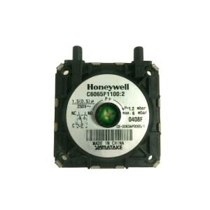 Biasi Air Pressure Switch C6065F1100-2