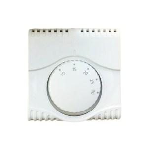 Center Thermostat 340020