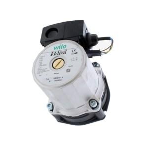Ideal 170990 Pump