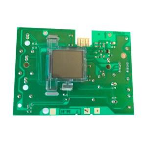 Saunier Duval Enviroplus PCB 4000123513