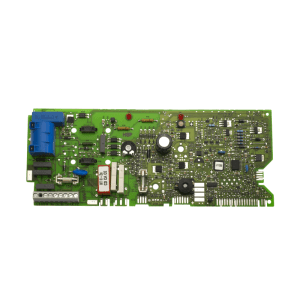 Worcester 87483004840 PCB